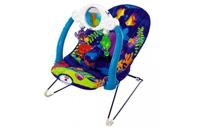shezlong-fisher- price